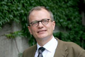 Ulrich_Lilie_Fuerst-Recke-Stiftung