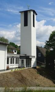 TurmBirlenbach