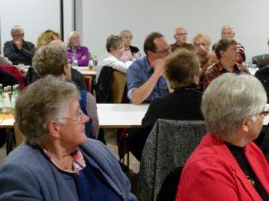 gemeindeversammlung2016