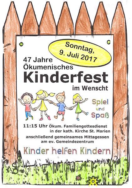 seite-kinderfest-wenscht_001