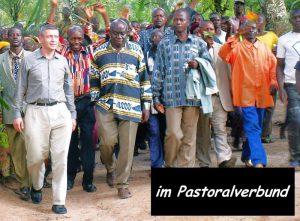 pastoralverbundsolidaritaetsmarsch
