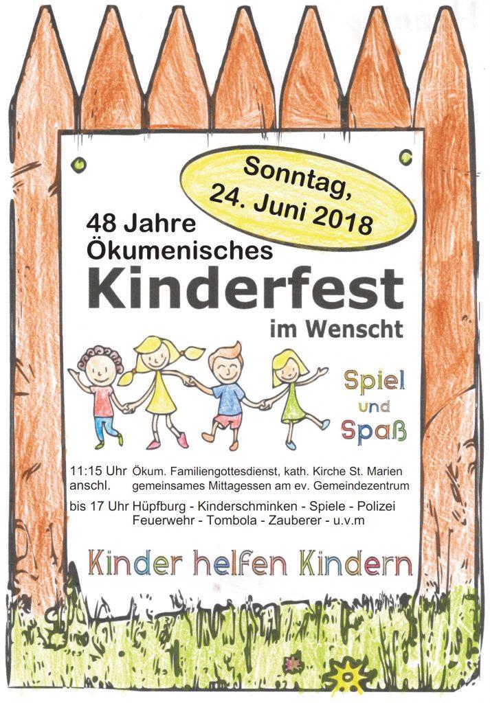 kinderfest-2018